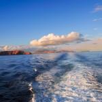 A Ilha Dourada