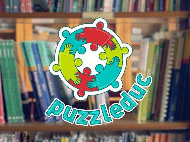 PuzzlEduc I 2018